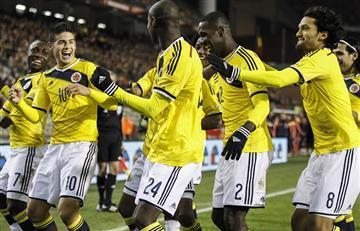 ¿Por qué la Selección Colombia nos une como país?
