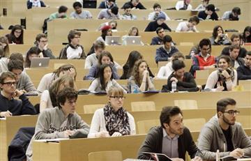 Suiza busca estudiantes que deseen capacitarse en este país europeo