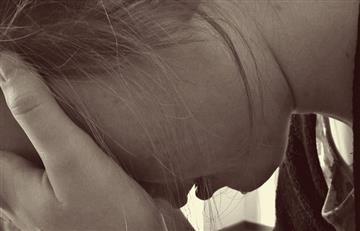 Uruguay: Niña de 10 años filmó a su padre abusando de su amiga
