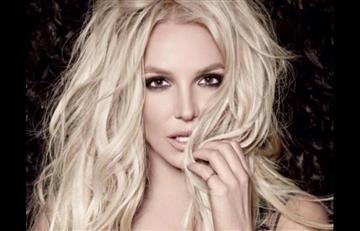 Britney Spears: Estos son algunos ejercicios que realiza la cantante