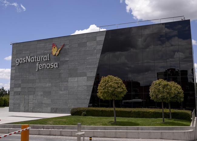 Gas Natural suspende su servicio en Bogotá y Cundinamarca temporalmente