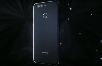 Huawei P10 Selfie: Características, precio y disponibilidad en Colombia