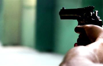Asesinan a cinco personas por presunta retaliación en Caucasia