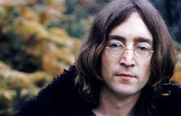 John Lennon 'revivirá' en la Feria del Libro de Cali