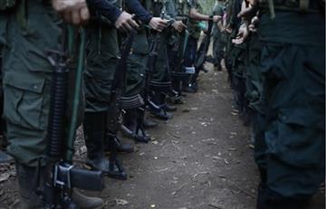 Tumaco: Cuatro policías suspendidos por masacre de campesinos cocaleros