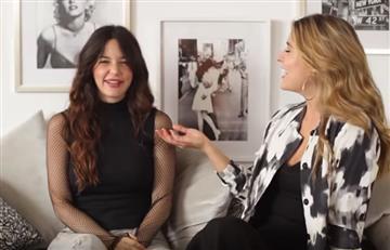 Los sexys tips de Maleja Restrepo y Laura Tobón
