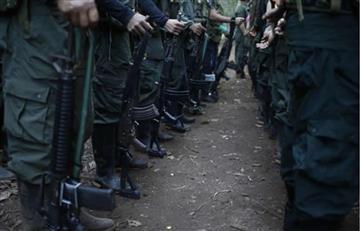 Policías de Tumaco serán relevados tras la masacre
