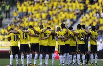 Selección Colombia: ¿Cree usted en la clasificación ante Perú?