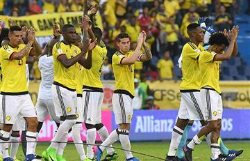 Selección Colombia: Los astros hablan de la clasificación de la 'tricolor'