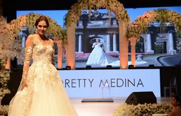Barranquilla se viste de blanco para dar inicio al Wedding Fest 2017