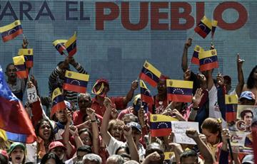 Oposición venezolana denuncia sabotajes del Consejo Electoral