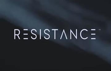 'Resistance': Lo mejor de la música electrónica llega a Medellín