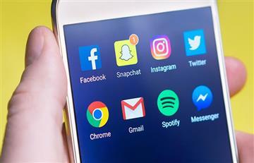 Snapchat lanza tarjetas contextuales para brindar más información de un lugar