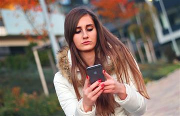 4 respuestas para alejar a ese ex novio que te vuelve a buscar