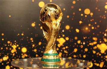 Copa Mundial: Conoce el recorrido que hará por el mundo