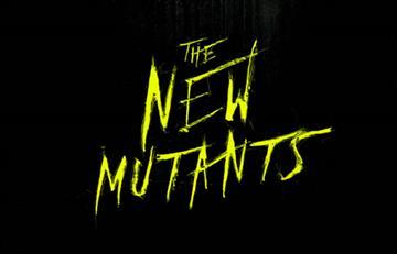 Fox y Marvel lanza el tráiler de 'X-Men' los nuevos mutantes