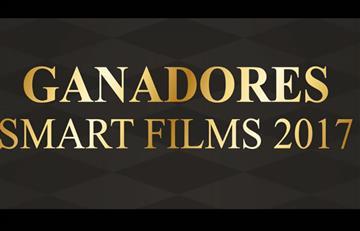 Smart Films: El Festival de Cine hecho con celulares ya tiene ganadores