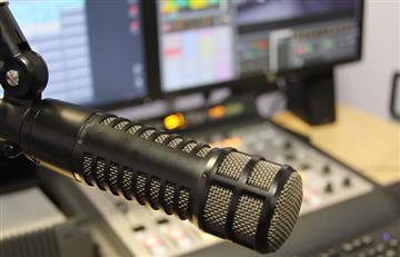 Los 5 estilos de la radio que la cambiarían eternamente