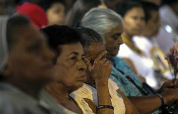 Choques armados en Tumaco dejan 1.500 desplazados