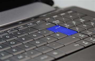 Facebook iraní cierra por censura