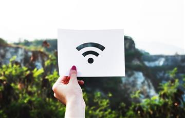 Falla de seguridad: Tenga cuidado con su Wi-Fi