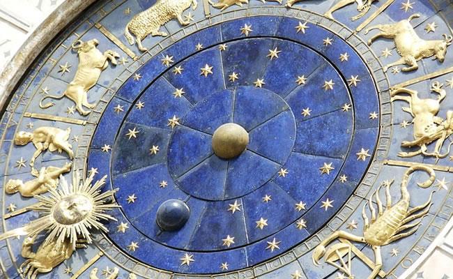 Horóscopo del lunes 16 de octubre del 2017 de Josie Diez Canseco