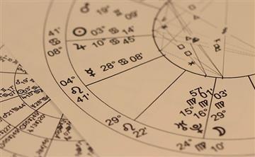 Horóscopo del martes 17 de octubre del 2017 de Josie Diez Canseco