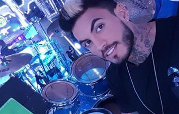Mateo Carvajal será presentador de 'A otro nivel'