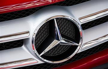 Mercedes Benz: Llama a revisión 400.000 coches por este defecto