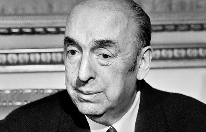 ¿Neruda fue asesinado? La duda sigue