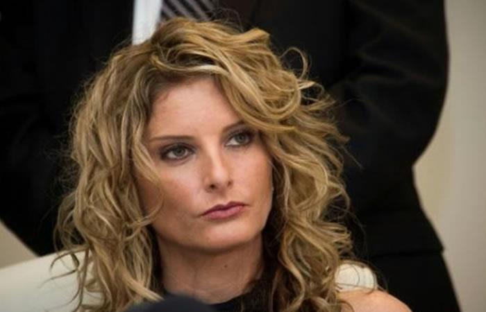 Trump: Tribunal pide pruebas sobre denuncias de agresiones sexuales en su contra