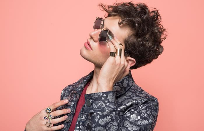 BCapital 2017: 'Papi', la primera marca Queer de Colombia