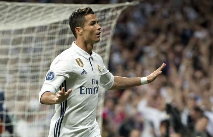 Champions League: Resumen, resultados y goles de este martes