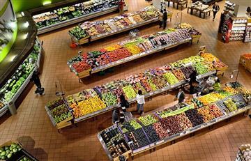 ¿Cómo saber si un alimento procesado es saludable?