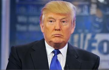 Estados Unidos: Juez suspende veto migratorio de Trump