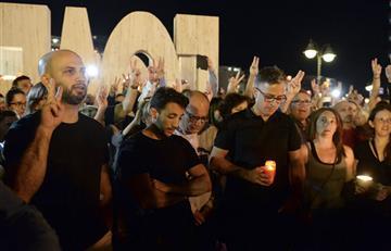 Malta: Asesinan con bomba a bloguera que denunció Panama Papers en su país