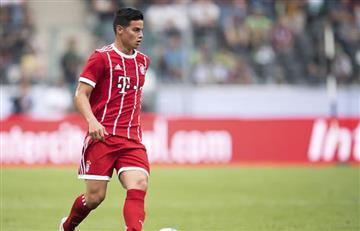 Champions League: Así jugarán los colombianos este miércoles