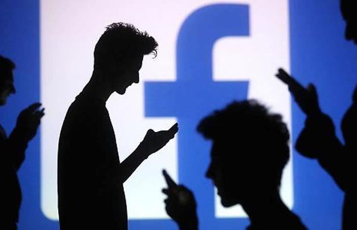 Facebook: Juego reta a los usuarios a desaparecer durante 48 horas