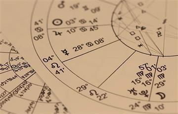 Horóscopo del jueves 19 de octubre del 2017 de Josie Diez Canseco