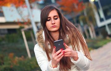 ¿Cómo llamar desde tu celular como número oculto o privado?