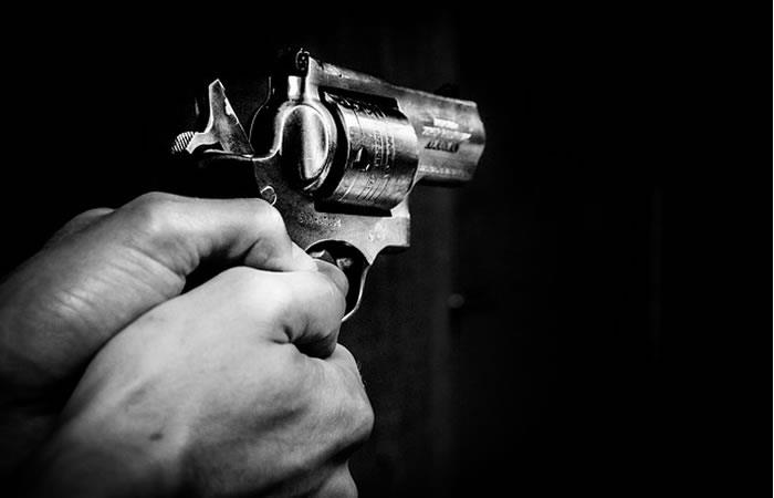 En Tolima asesinaron a otra líder social