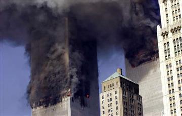 Estado Islámico planearía un ataque similar al de las torres gemelas