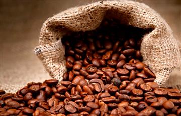 ExpoCafé 2017: Diferentes y extraños usos del café