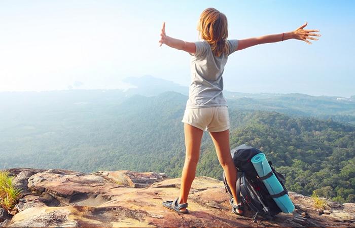 ¿Cómo viajar gratis enseñando español?