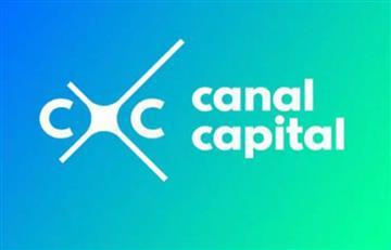 Gerente de Canal Capital sería destituido por contratación de Claudia Palacios