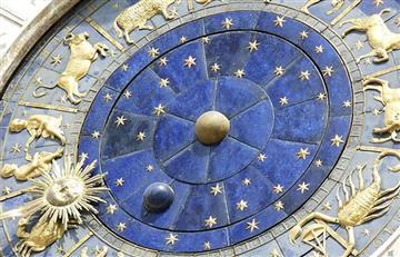 Horóscopo del domingo 22 de octubre del 2017 de Josie Diez Canseco