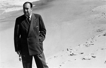Pablo Neruda no murió de cáncer y la sospecha de su asesinato crece