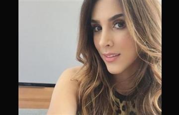 El video de Daniela Ospina que le ha sacado lágrimas a más de uno