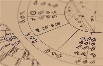 Horóscopo del lunes 23 de octubre del 2017 de Josie Diez Canseco