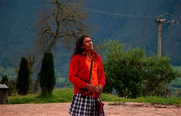 Colombia estrenará 'Señorita María' este 23 de noviembre